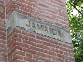 jamaica-av_