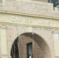 carverarms