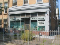 beauty-salon1_