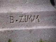 07-fountain-zimm_