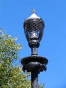 22-lamp_