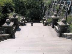 27-mside_-steps_