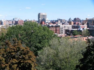 23-morningside-park_