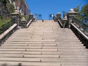 28-steps_