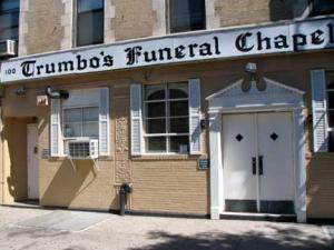49-trumbos-funeral