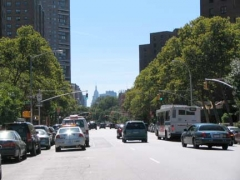 62-5ave
