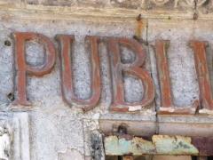 65-public-national