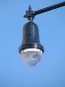 02-lamppost