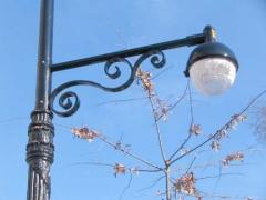 03-lamppost
