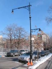 01-lamppost