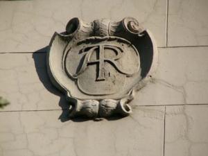 33-initials2