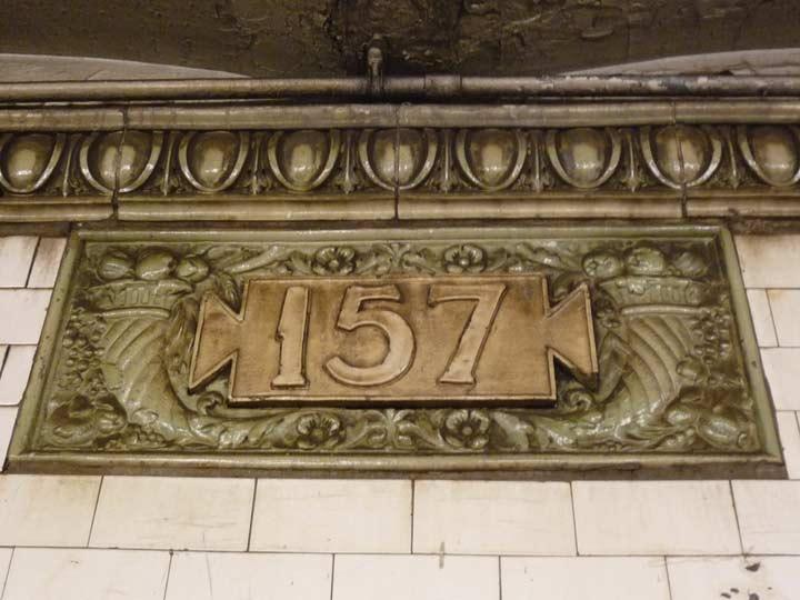 Uptown Trinity Cemetery To Yankee Stadium Part 1 Forgotten New York