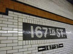 P1310418