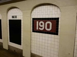 p1110693