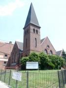 10-1st-baptist
