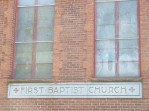 11-1st-baptist