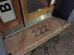222-e46-1