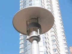 03-lamp_