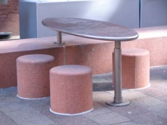 05-table_