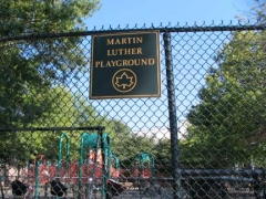 12-luther-playground