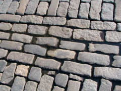33-32-bricks