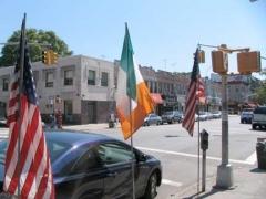 35-irishflag