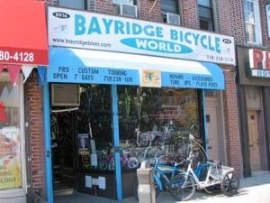 29-bicycle-world_