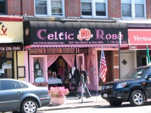 30-celtic-rose_