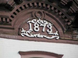 04-1873