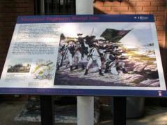 16-maryland-regiment