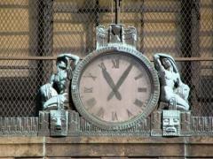 44-times_-clock_