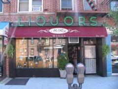 37a-liquor