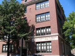 47-st_-anselm-school
