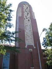 49-campanile