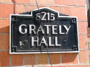 45-grately-hall_
