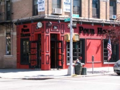 53-pourhouse-79
