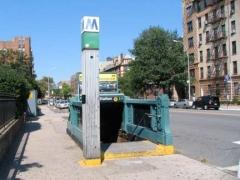 67-subway-77