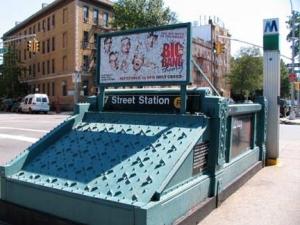 70-subway-77