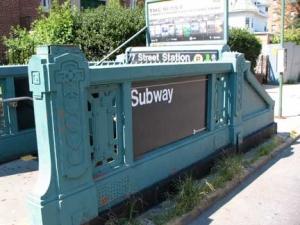 71-subway-77