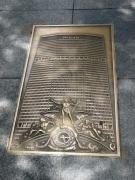 47-101-park_-plaque