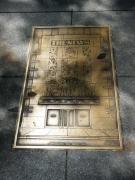 48-101-park_-plaque