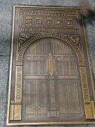 49-101-park_-plaque