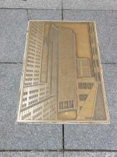 46-101-park_-plaque