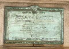 44-viaduct-plaque