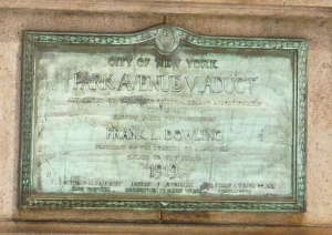 44-viaduct-plaque