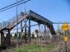 02-lirr_-bridge