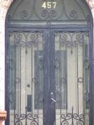 457-frontdoor