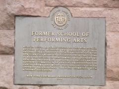 36-performingarts