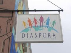 29-diaspora-community