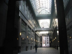 26-passageway1